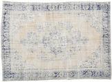 Colored Vintage tapijt BHKZR889