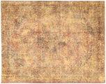 Vintage carpet AXVZL556