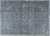 Colored Vintage tapijt AXVZL339