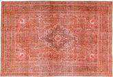 Colored Vintage tapijt AXVZL580