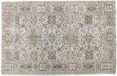 Tapis Colored Vintage BHKZR843
