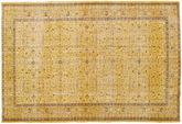 Colored Vintage carpet BHKZR841