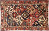Bakhtiari Patina carpet AXVZX3915
