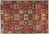 Bakhtiari Patina carpet AXVZX3958