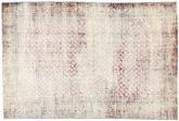 Vintage tapijt AXVZX1179