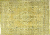 Tapis Colored Vintage AXVZX1181