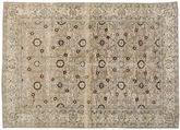 Colored Vintage tapijt BHKZR1063