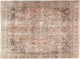 Hamadan Patina tapijt AXVZX2624