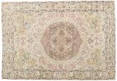 Colored Vintage tapijt BHKZR1056