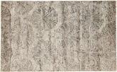 Handtufted carpet AXVZX183