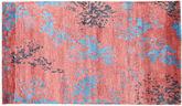 Handtufted carpet AXVZX189