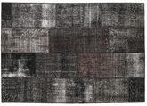 Patchwork szőnyeg BHKZR728