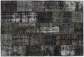 Patchwork-matto BHKZS145
