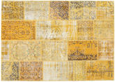 Patchwork carpet BHKZR546