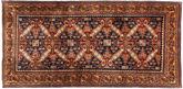 Ardebil tapijt AHW42