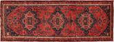 Hamadan carpet AHW102