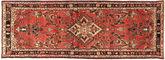 Hamadán szőnyeg AHW106