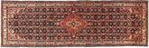 Hamadan carpet AHW118