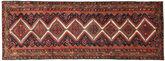 ハマダン 絨毯 AHW152