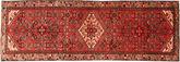 Hamadan tapijt AHW125