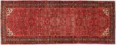 Hamadan tapijt AHW160