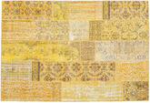 Tapis Patchwork BHKZR371