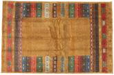 Gabbeh Persia carpet AXVZZX715