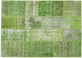 Patchwork carpet BHKZR356