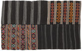 Kilim Patchwork carpet BHKZS193