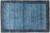 Gabbeh Persia carpet AXVZZX1752