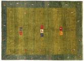 Gabbeh Persia carpet AXVZZX2031