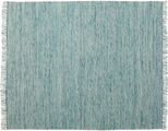 Wilma - Turquoise mix carpet CVD19033