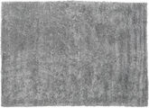 Stick Saggi - Grey rug CVD18985