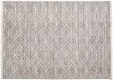 Bamboo selyem Vanice szőnyeg CVD17405