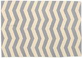 Kilim Modern carpet ABCX2642