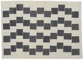 Kilim Modern carpet ABCX2668
