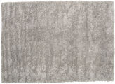 Tapis Stick Saggi - Clair Gris CVD18996