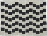 Kilim Modern carpet ABCX2686