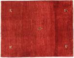 Gabbeh Persia carpet AXVZZX2021