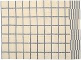 Kilim Modern carpet ABCX2693