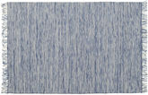 Wilma - Blue mix rug CVD19016