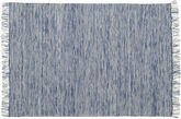 Wilma - Blue mix carpet CVD19017