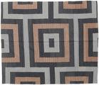 Kilim Modern carpet ABCX2648