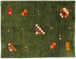 Gabbeh Persia carpet AXVZZX2009