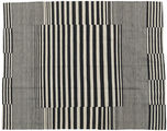 Kilim Modern carpet ABCX2676