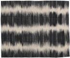 Kilim Modern carpet ABCX2663