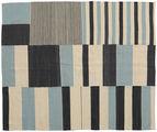 Kilim Modern carpet ABCX2630