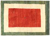 Gabbeh Persia carpet AXVZZX1998