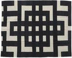 Kilim Modern carpet ABCX2623