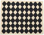 Kilim Modern carpet ABCX2631